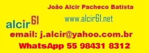 http://www.alcir61.net