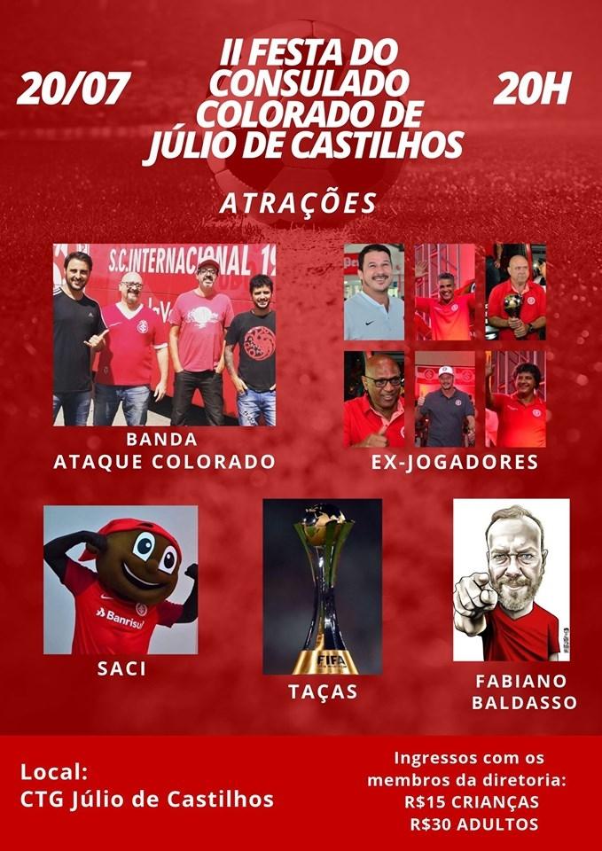http://www.alcir61.net/18-de-maio-e-o-dia-d-da-campanha-do-agasalho-2019-em-julio-de-castilhos/
